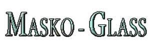 Masko Glass Usługi szklarskie Szczecin Police szklarz Masko Glass szło grawerowane grawer na szkle schody szklane szklane zabudowy Szczecin Police Usługi szklarskie Marcin Aniśko Szklarz Zakład szklarski Fachowiec Lustra Balustrady Szkło Obróbka szkła Spieki kwarcowe Konglomeraty Szczecin Police Dobra Przecław Pyrzyce Zachodniopomorskie